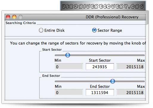 Pen driver recover tool restore lost clips